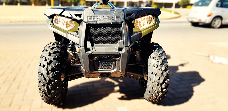 premium-powerful-polaris-sportsman-570-utility-quad